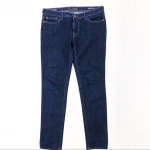 DL1961 Jeans - DL1961 Amanda Skinny Twilight Size 32